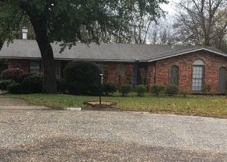 Casa en Remate en Montgomery 36106 WINCHESTER CT - Identificador: 4337140138