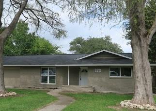 Casa en Remate en San Antonio 78216 FANTASIA ST - Identificador: 4337157220