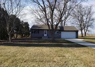 Casa en Remate en Rockford 61102 TIPPLE RD - Identificador: 4337159414