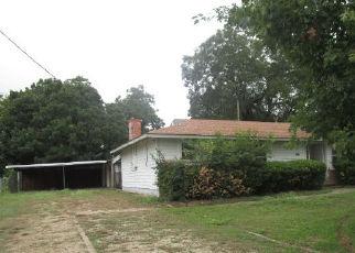 Casa en Remate en Hillsboro 76645 CORSICANA HWY - Identificador: 4337189193