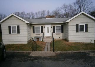 Casa en Remate en Bordentown 08505 STRATTON AVE - Identificador: 4337195775