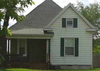Casa en Remate en Springfield 65803 N MAIN AVE - Identificador: 4337204977