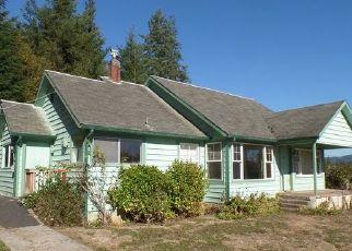 Casa en Remate en Coquille 97423 N FIR ST - Identificador: 4337210663