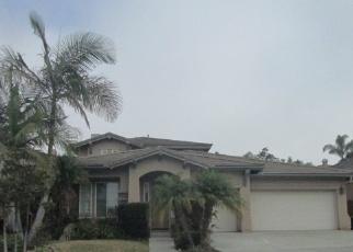 Casa en Remate en Chula Vista 91914 N COMPASS CIR - Identificador: 4337221612