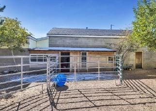 Casa en Remate en Kamas 84036 E 2950 S - Identificador: 4337223357