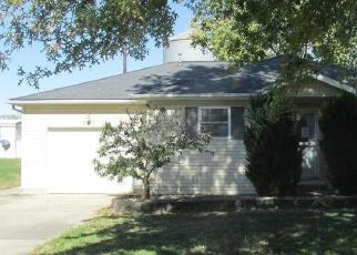 Casa en Remate en Breese 62230 S 1ST ST - Identificador: 4337230369