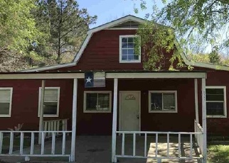 Casa en Remate en Lumberton 77657 JOHNSON LN - Identificador: 4337251389