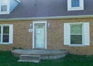 Casa en Remate en Alvin 61811 CHICAGO ST - Identificador: 4337253584
