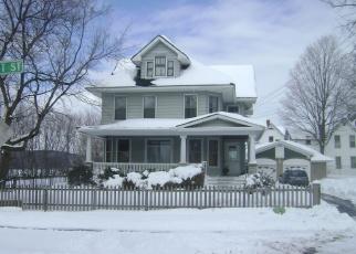 Casa en Remate en Binghamton 13901 DEFOREST ST - Identificador: 4337259271