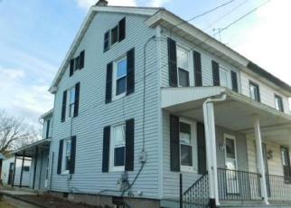 Casa en Remate en Blandon 19510 W WESNER RD - Identificador: 4337264981
