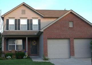 Casa en Remate en Burlington 41005 FALLS CREEK WAY - Identificador: 4337271992