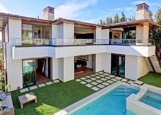 Casa en Remate en Manhattan Beach 90266 N ARDMORE AVE - Identificador: 4337272410