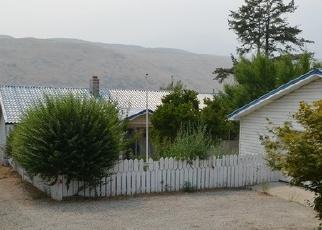 Casa en Remate en Pateros 98846 RIVERSIDE DR - Identificador: 4337282937