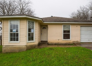 Casa en Remate en Converse 78109 SLEEPY ST - Identificador: 4337283810