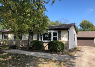Casa en Remate en Morris 60450 SUSAN ST - Identificador: 4337285555