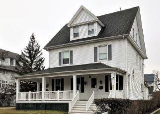Casa en Remate en Allenhurst 07711 SPIER AVE - Identificador: 4337289496