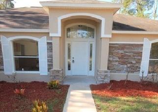Casa en Remate en Ocala 34473 SW 165TH STREET RD - Identificador: 4337291241