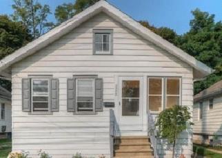 Casa en Remate en Lansing 48910 FOREST AVE - Identificador: 4337292559