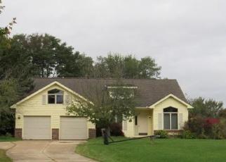 Casa en Remate en East Leroy 49051 STEAMBURG DR - Identificador: 4337293889