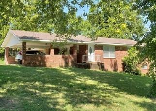Casa en Remate en Dexter 63841 COUNTY ROAD 624 - Identificador: 4337296951
