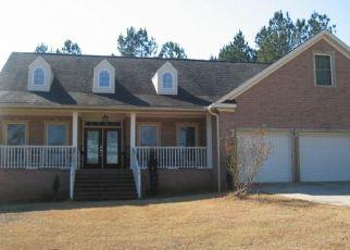 Casa en Remate en Keysville 30816 QUAKER RD - Identificador: 4337298247