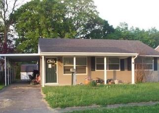 Casa en Remate en Waverly 45690 SALISBURY RD - Identificador: 4337301768