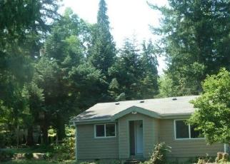 Casa en Remate en Snoqualmie 98065 SE 92ND ST - Identificador: 4337303513