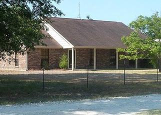 Casa en Remate en Navasota 77868 S OAKS DR - Identificador: 4337311842