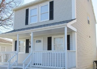 Casa en Remate en Hampton 23661 PENNSYLVANIA AVE - Identificador: 4337325406
