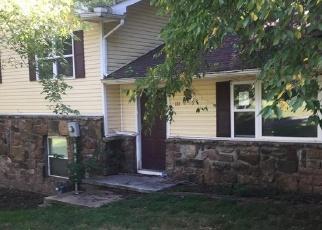 Casa en Remate en Pineville 64856 RHINE ST - Identificador: 4337331991