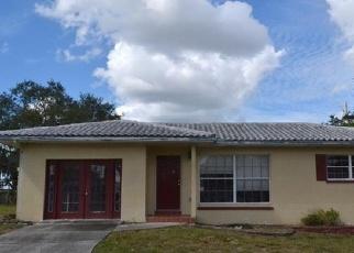 Casa en Remate en Tarpon Springs 34688 OVERLOOK DR - Identificador: 4337336809