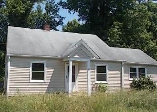 Casa en Remate en Fieldale 24089 10TH ST - Identificador: 4337337225