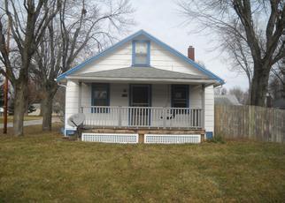 Casa en Remate en Canton 44707 AMFORD ST SE - Identificador: 4337339871