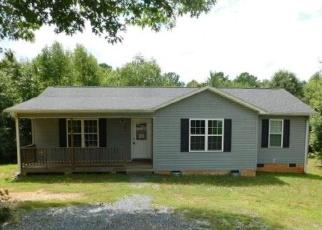 Casa en Remate en Trinity 27370 BEAU CT - Identificador: 4337343364