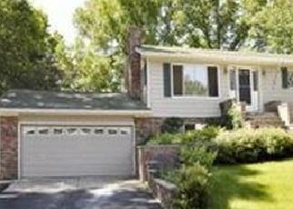 Casa en Remate en Battle Creek 49017 KNOLL DR - Identificador: 4337352564