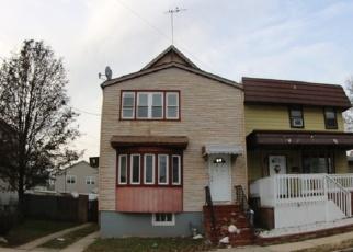 Casa en Remate en Carteret 07008 WHEELER AVE - Identificador: 4337357376