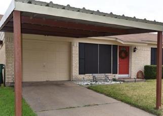 Casa en Remate en Elm Mott 76640 CHEROKEE ST - Identificador: 4337360895