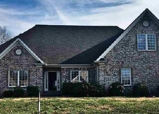 Casa en Remate en Bowling Green 42104 AMHERST AVE - Identificador: 4337373586