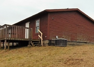 Casa en Remate en Corinth 41010 PLEASANT GROVE RD - Identificador: 4337376657