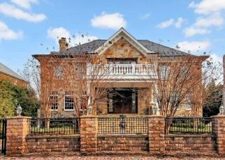 Casa en Remate en Occoquan 22125 POPLAR LN - Identificador: 4337377981