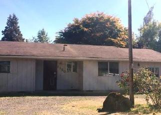 Casa en Remate en Dayton 97114 ASH ST - Identificador: 4337384990