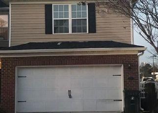 Casa en Remate en Hampton 23661 STRATUM WAY - Identificador: 4337387602