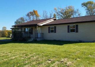 Casa en Remate en Greencastle 46135 E POCAHONTAS DR - Identificador: 4337440146