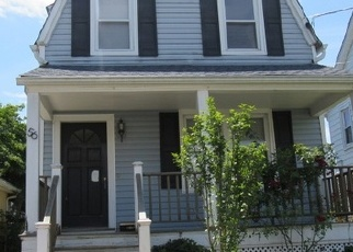 Casa en Remate en Bernardsville 07924 BERNARDS AVE - Identificador: 4337446285