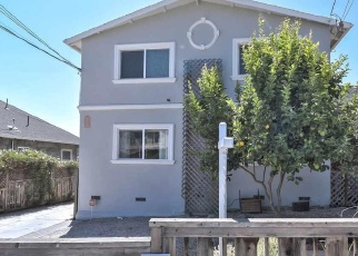 Casa en Remate en Oakland 94606 E 26TH ST - Identificador: 4337454165