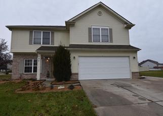 Casa en Remate en Linden 48451 SWEET BRIAR RDG - Identificador: 4337455940