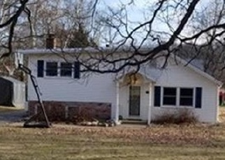 Casa en Remate en Paw Paw 49079 S LAGRAVE ST - Identificador: 4337458108