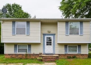Casa en Remate en Richmond 23234 AUTUMNLEAF CT - Identificador: 4337459428