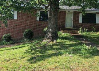 Casa en Remate en Rossville 30741 BRENTWOOD DR - Identificador: 4337462944