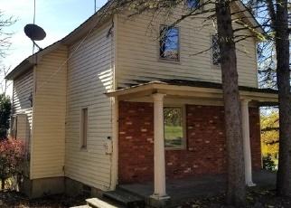 Casa en Remate en Martinsville 08836 WASHINGTON VALLEY RD - Identificador: 4337468179